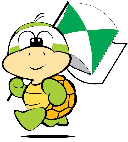 거북이마라톤_캐릭터.jpg