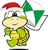 거북이마라톤_캐릭터(축소).jpg